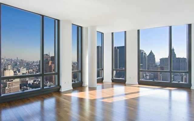High Rise Confession From A Manhattan Real Estate Broker Nyc Matters