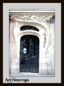 AN 24, place Etienne-Pernet