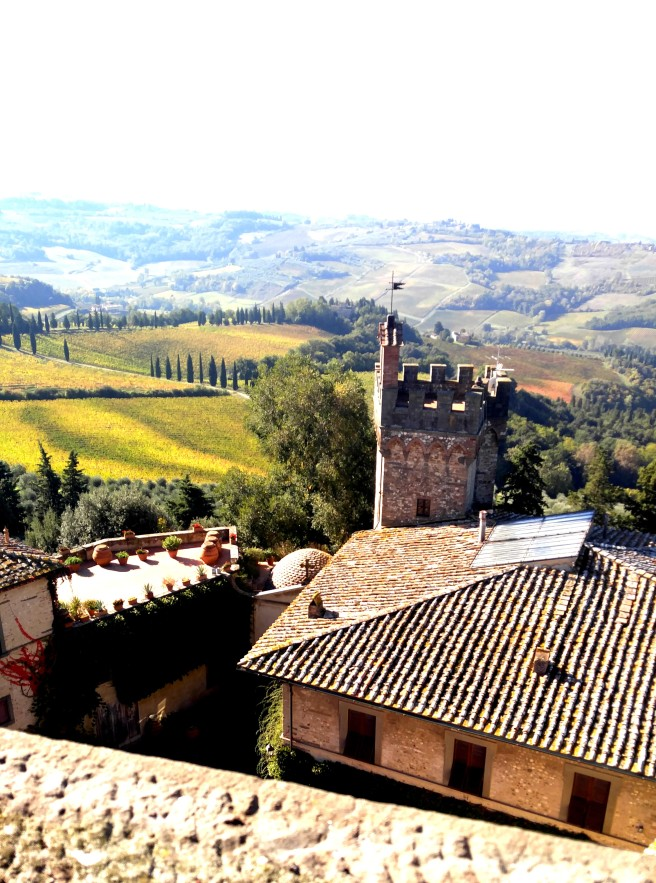 Castle Florence.jpg