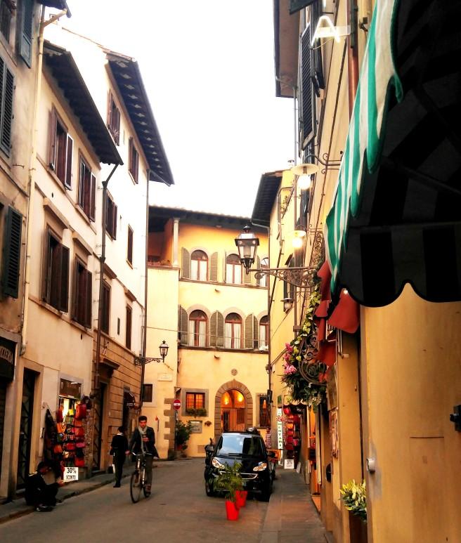 florence street.jpg