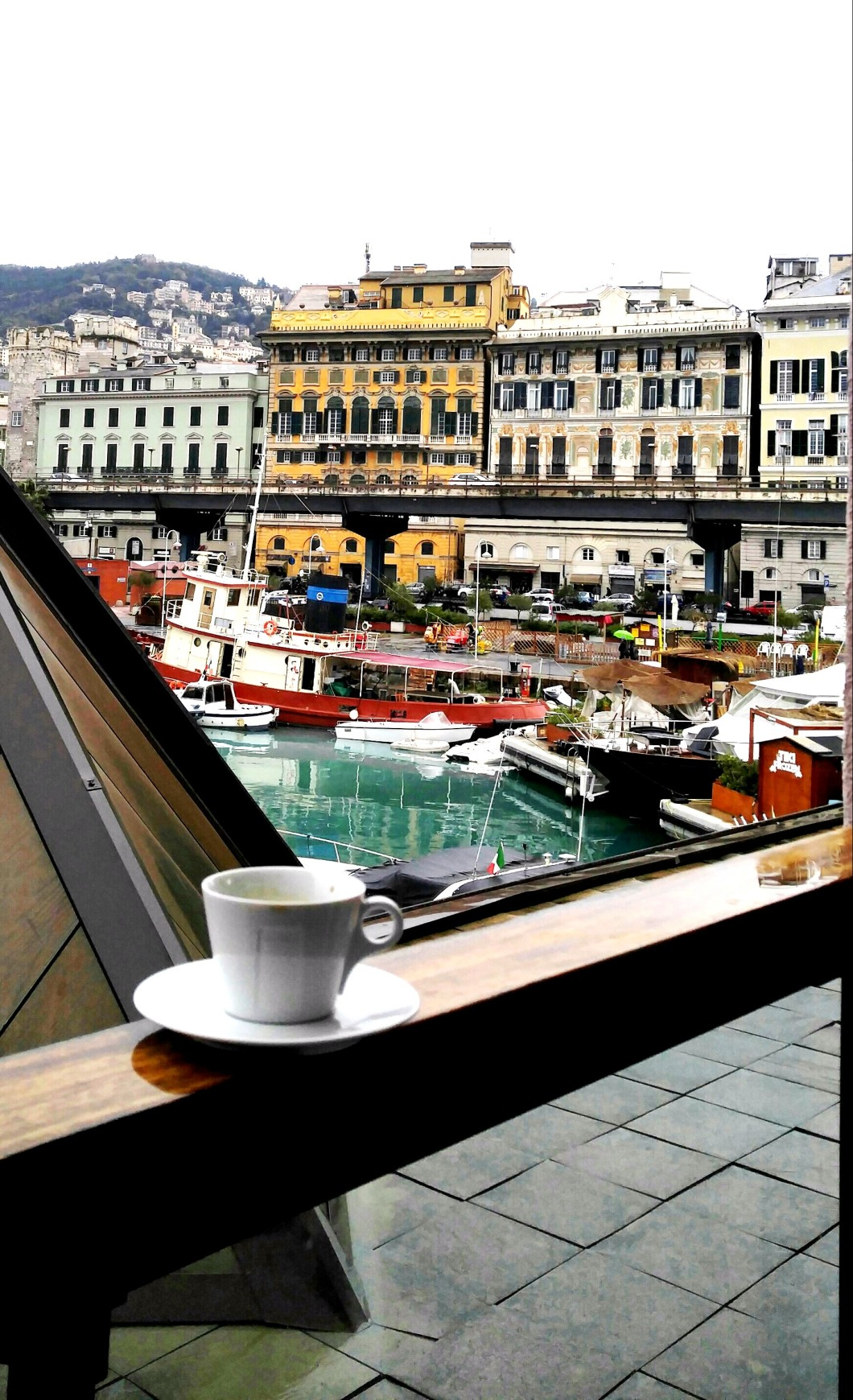 Genoa Port.jpg