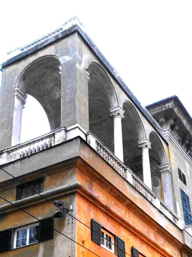 Loggia Genoa.jpg